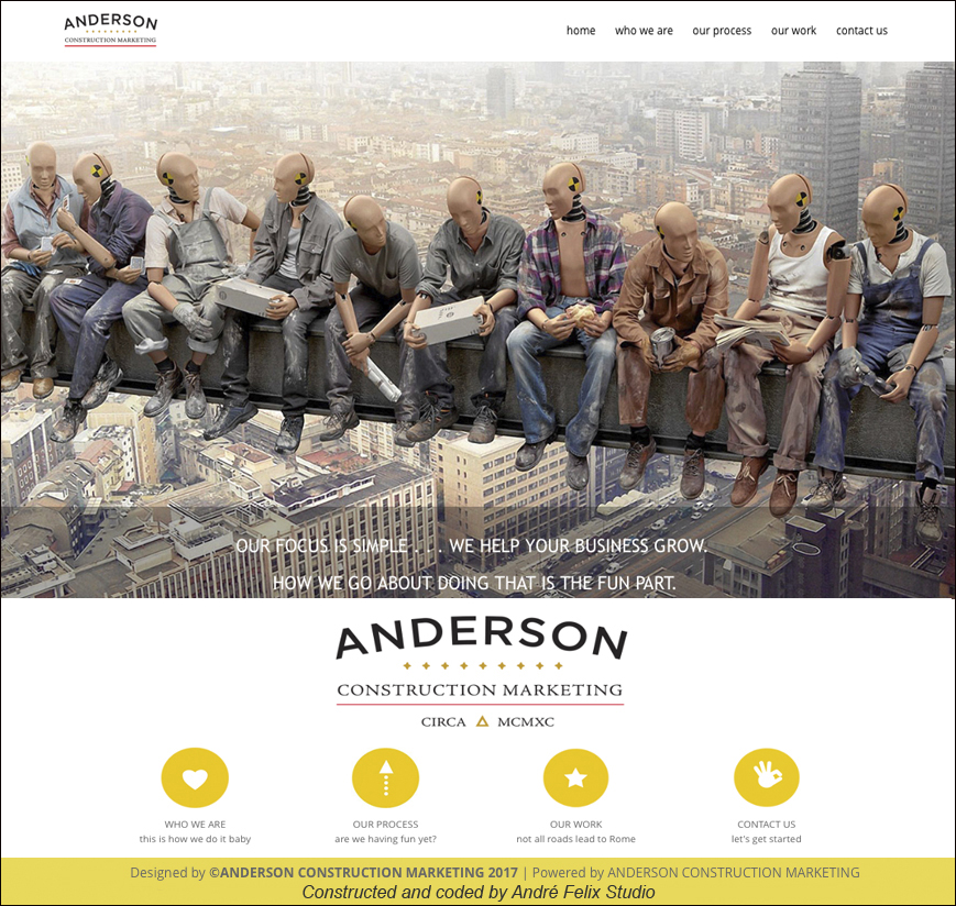 Anderson_CON_marketing