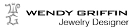 Wendy Griffin LOGO