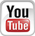 youtube_link