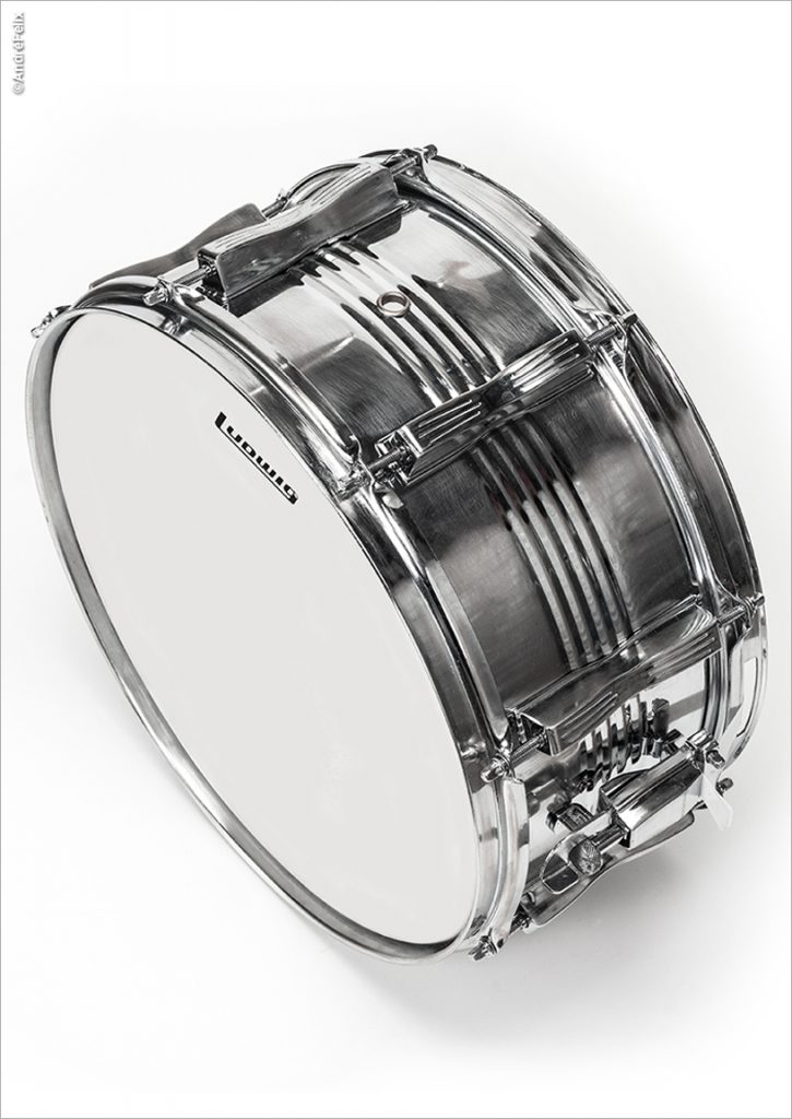 Ludwig Share Drum